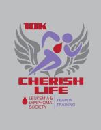 Cherish Life 10K Run