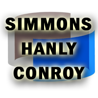 Simmons Hanly Conroy