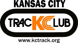 Kansas City Track Club Beginning Running Class