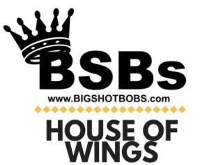 Big Shot Bob's