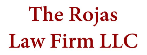 The Rojas Law Firm LLC