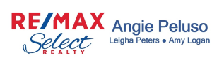 RE/MAX Select Realty