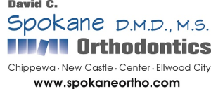 Spokane Orthodontics