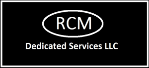 RCM Dedicated Services