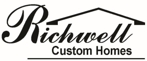 Richwell Custom Homes