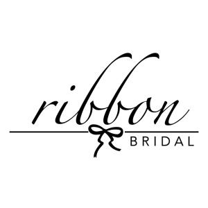 Ribbon Bridal