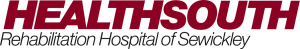 HealthSouth Rehabilitation Hospital of Sewickley
