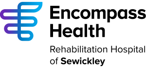 Encompass Health Rehabilitation Hospital of Sewickley