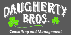 Daugherty Bros. Consulting