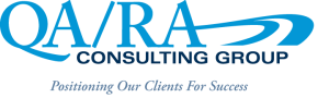 QA/RA Consulting Group