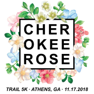 Half-Moon Outfitters Cherokee Rose 5K