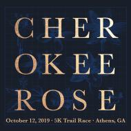 Half-Moon Outfitters Cherokee Rose 5K
