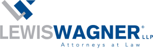 Lewis Wagner, LLP