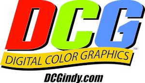 Digital Color Graphics