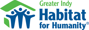 Habitat for Humanity of Greater Indianapolis