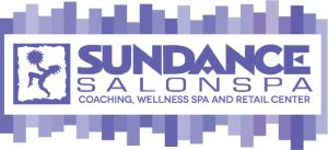 Sundance SalonSpa