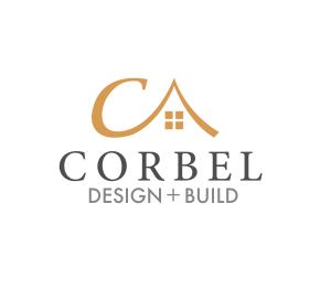 Corbel Design & Build