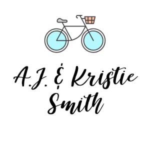 A.J. & Kristie Smith