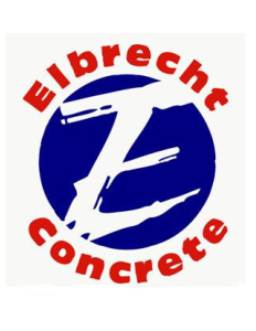 Elbrecht Concrete