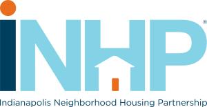 Indianapolis Neighborhood Housing Partnership