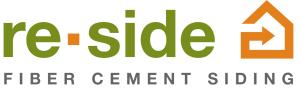 Re-side, Inc.