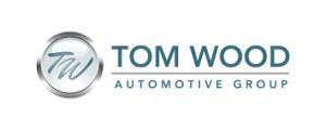 Tom Wood Automotive Group