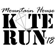 Mountain House Kite Run