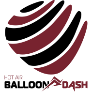 Hot Air Balloon Dash