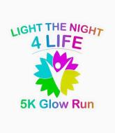 Light The Night 4 LIFE