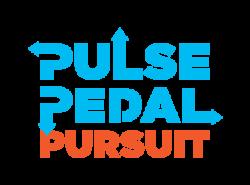Pulse Pedal Pursuit