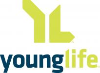 Young Life Lansing 5K