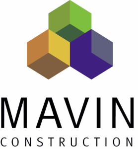 Mavin Construction