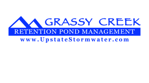 Grassy Creek Landscaping