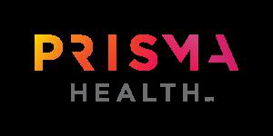 Prisma Health System