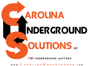 Carolina Underground Solutions
