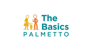 Greenville First Steps- The Palmetto Basics