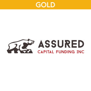 Assured Capital Funding