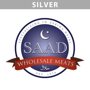 Saad Meats