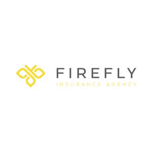 Firefly Insurance Agency