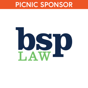BPS Law