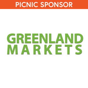 Greenland Markets