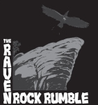 Raven Rock Rumble