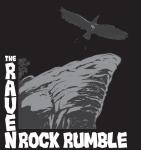 Raven Rock Rumble