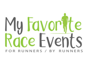 My Favorite Race Events, LLC