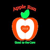 Apple Run, Walk & Candy Apple Kids Run