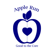Apple Run, Walk & Candy Apple Kids Run