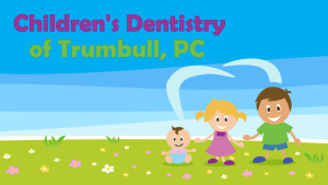 Children's Dentistry of Trumbull