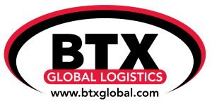 BTX Global Logistics