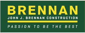 Brennan Construction