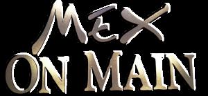 Mex on Main